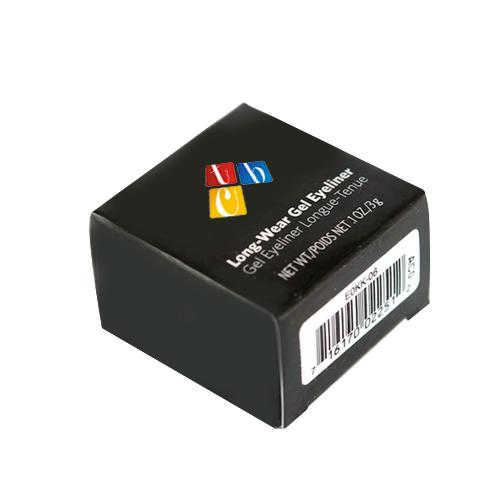 custom-printed-eye-liner-box