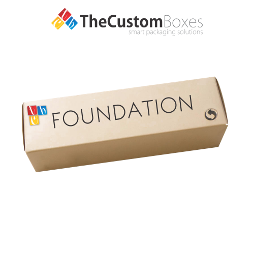 custom-printed-foundation-box