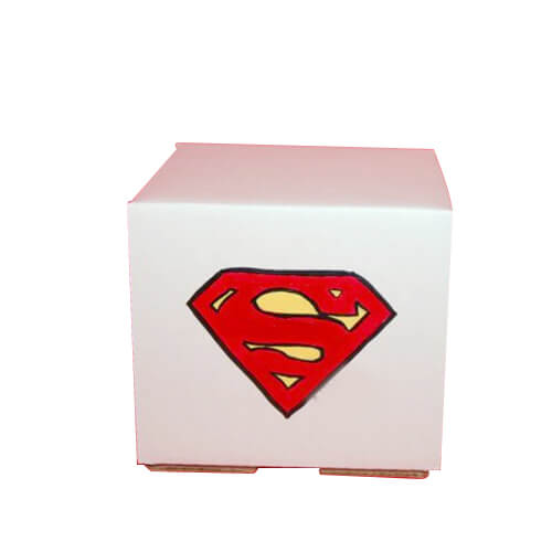 custom-printed-ornament-box