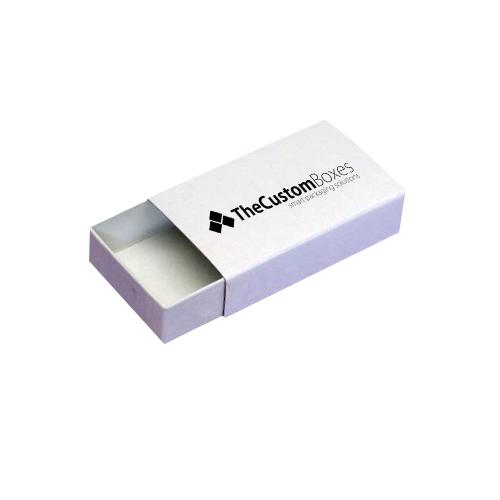 custom-printed-sleeve-box