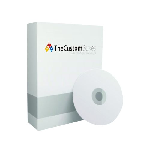 custom-printed-software-box