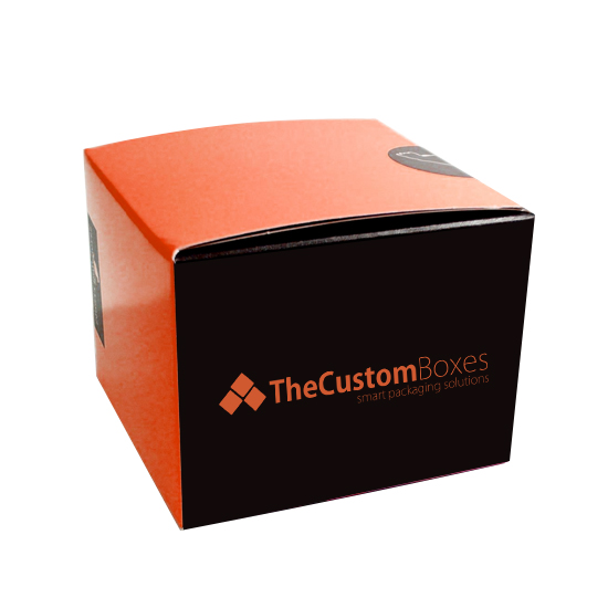 custom-printed-truffle-packaging-box