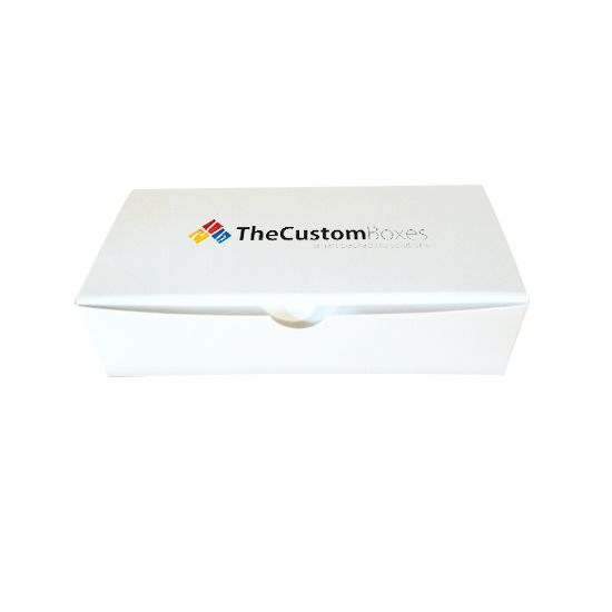 custom-printed-white-box