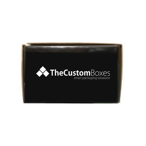 custom-product-box