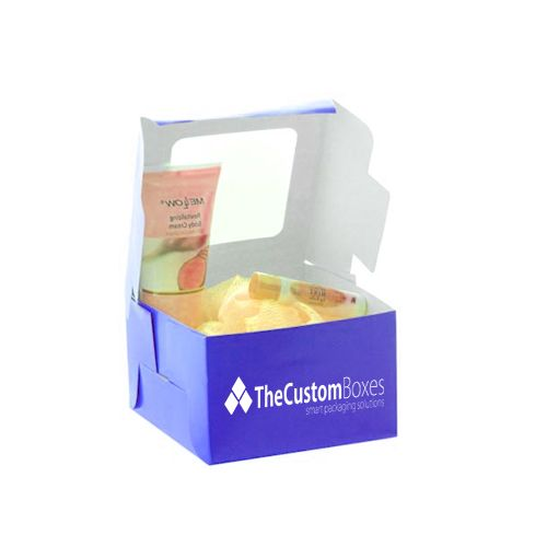 custom-product-packaging-box