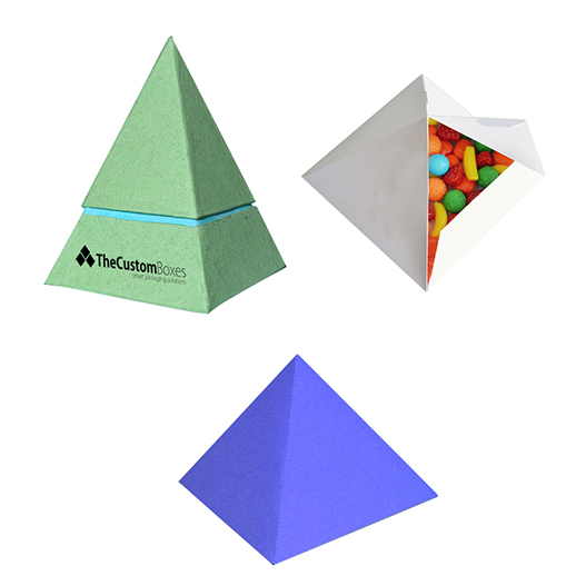 custom-pyramid-boxes