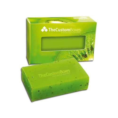 custom-soap-box-packaging