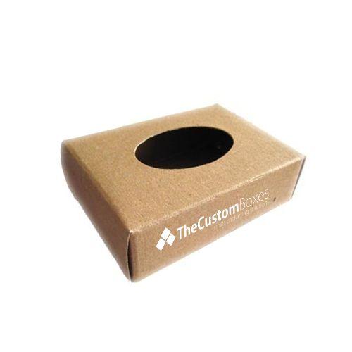 custom-soap-box