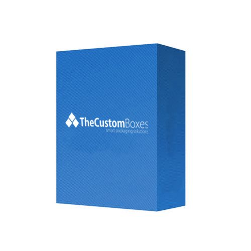 custom-software-box