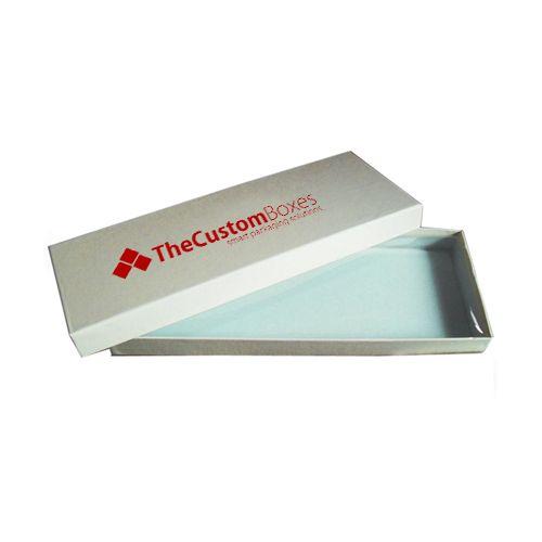 custom-tie-box