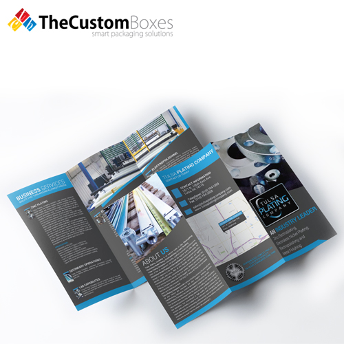 custom-trifold-brochures