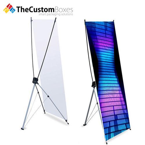 custom-vinyl-banner