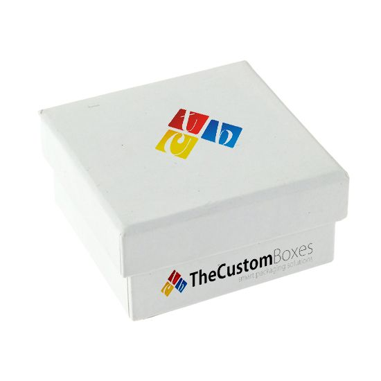 custom-white-box