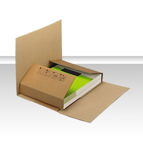 custom-book-box