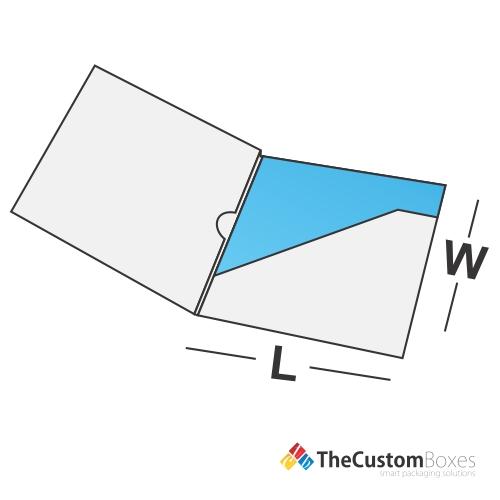 disc-folder-dimensions