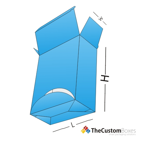 dispenser-dimensions