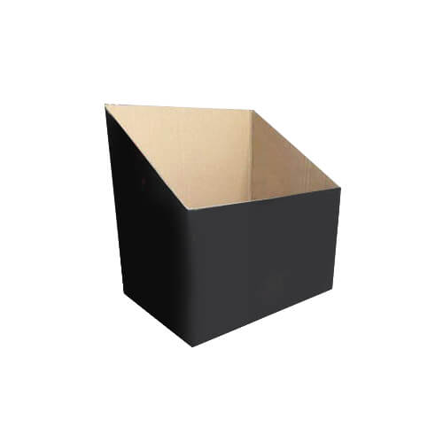display-box-black