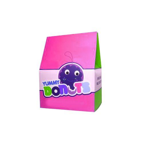 donut-box-design