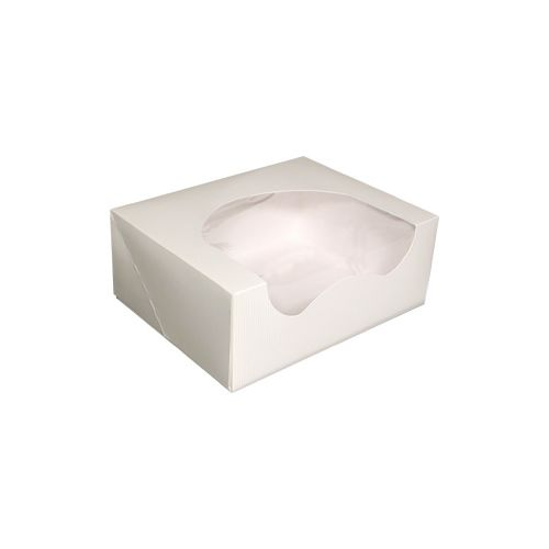 donut-box-white
