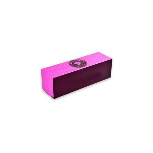 donut-packaging-box