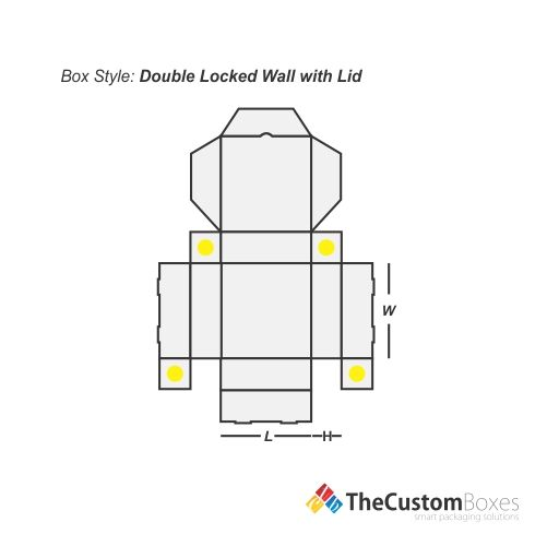 double-locked-wall-lid-flat-view-template