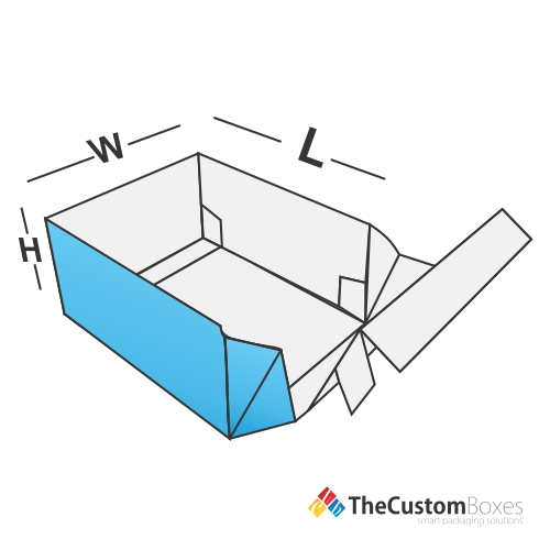 double-wall-tray-dimensions