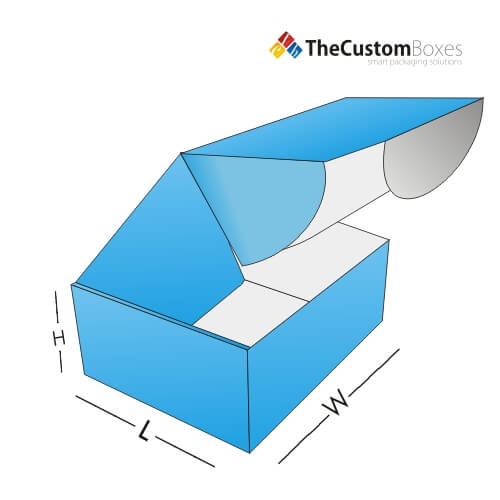 double-wall-tuck-front-dimensions