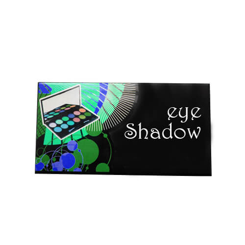 eye-shadow-box