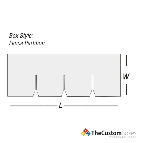 fence-partition-flat-view-template