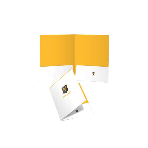 file-and-folder-printing