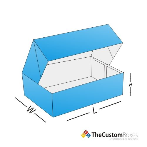 four-corner-cake-box-dimensions