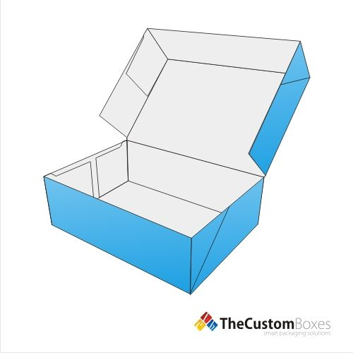 four-corner-cake-box-view