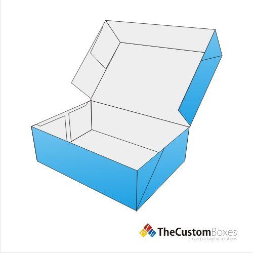 four-corner-cake-box-view