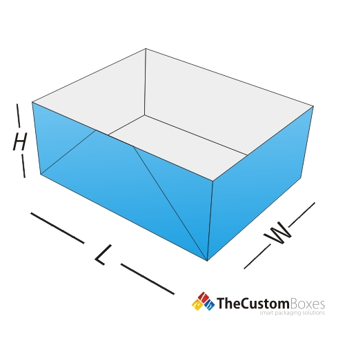 four-corner-tray-dimensions