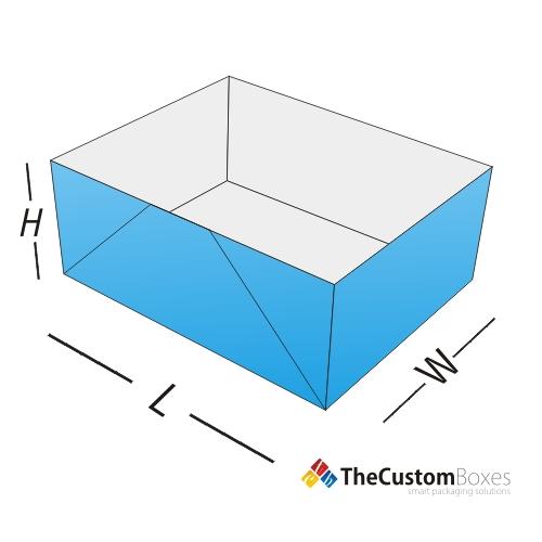 four-corner-tray-dimensions