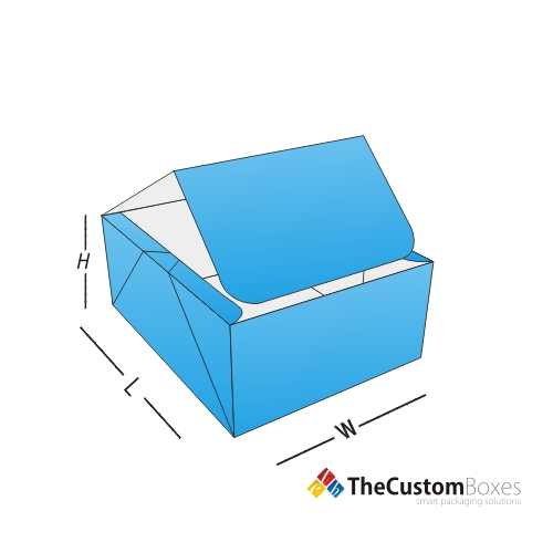 four-corner-with-display-lid-dimensions