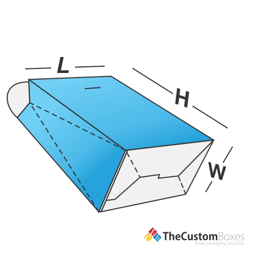 gable-bag-auto-bottom-dimensions