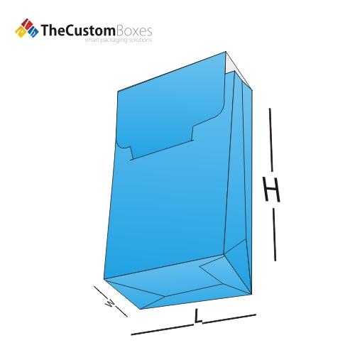 gable-bag-dimensions