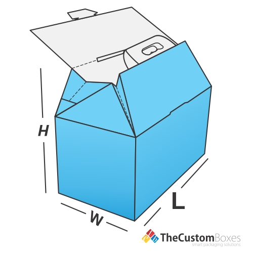 gable-box-auto-bottom-dimensions