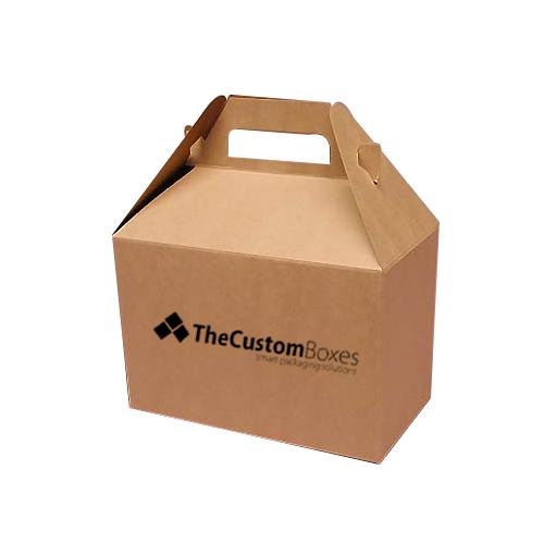 gable-box-custom-made