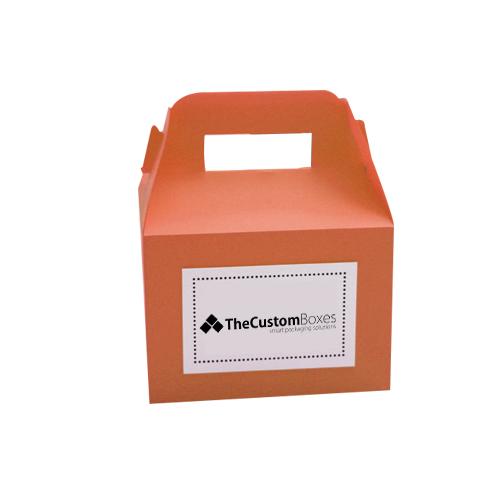 gable-box-printing