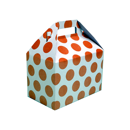 gable-packaging-box