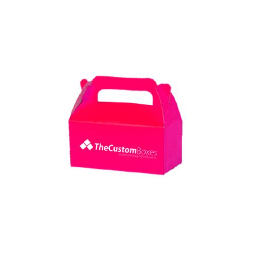 handle-box