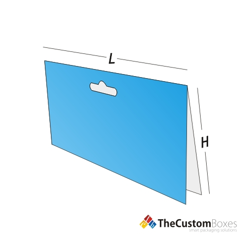 header-card-dimensions