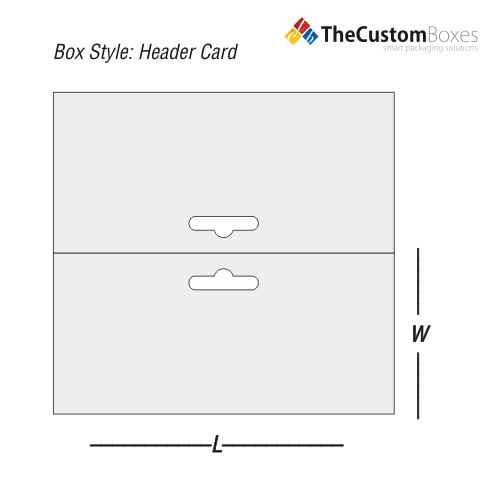 header-card-flat-view-template
