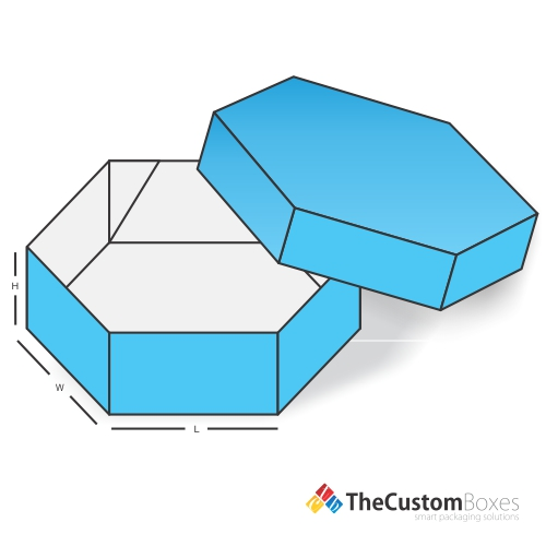 hexagon-2-pc-dimensions