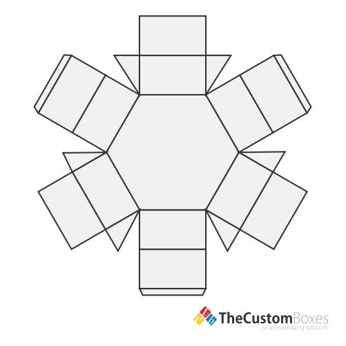 hexagon-2-pc-flat-view-template