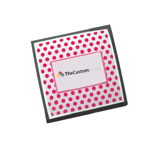 invitation-box-custom-designed