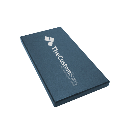 invitation-box-custom-printed