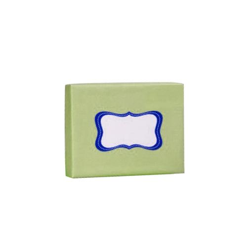 invitation-box